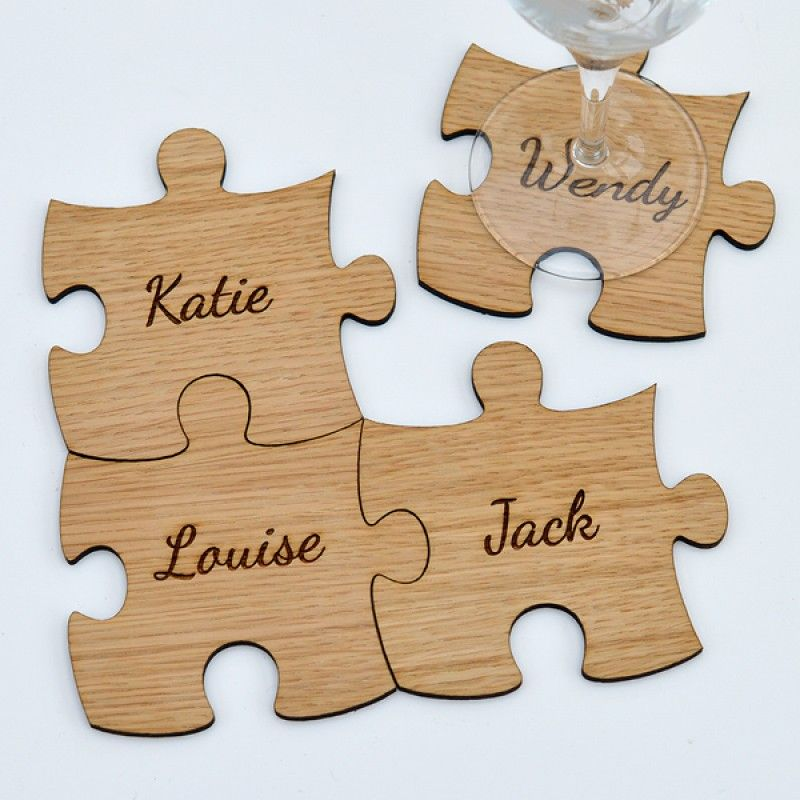 Park Art|My WordPress Blog_Gifts For Puzzle Lovers Uk