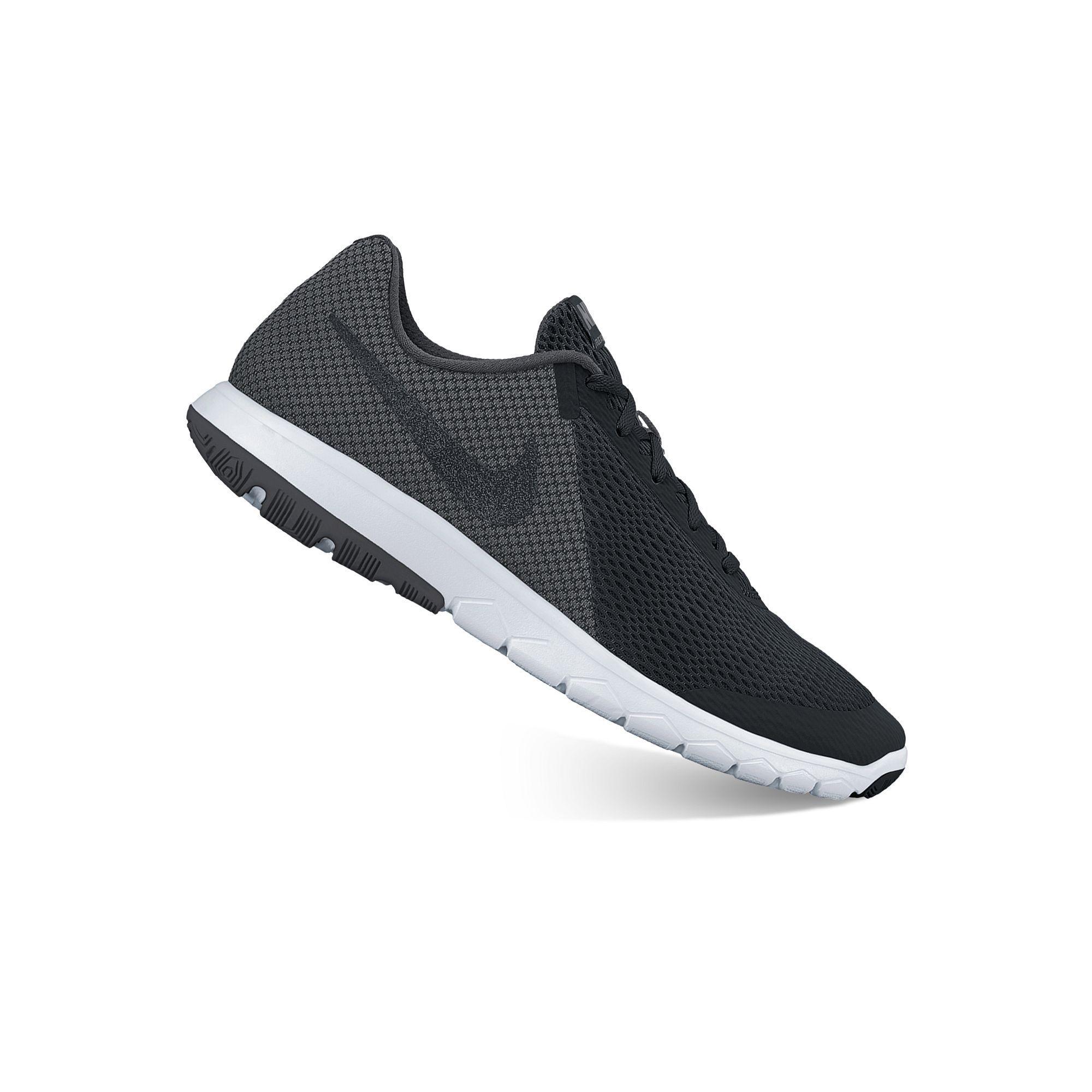 185b7820ac2b Nike Flex Experience RN 6 Men s Running Shoes