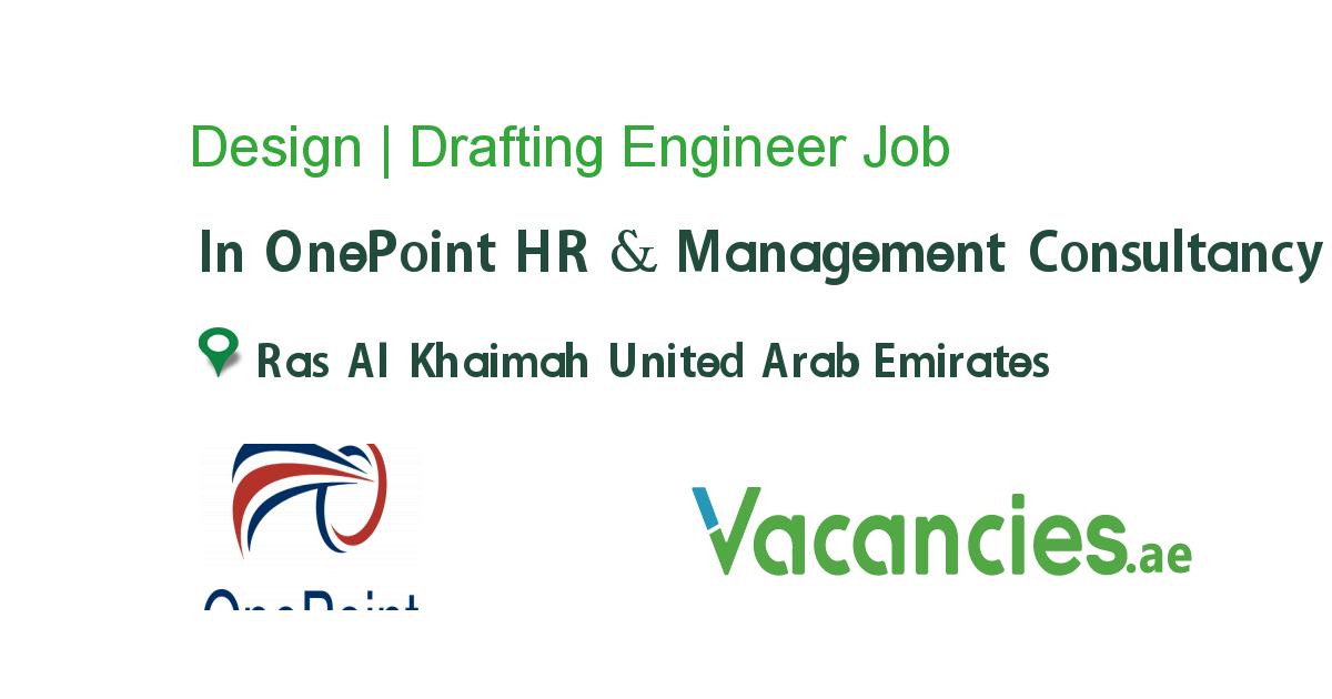 Design Drafting Engineer In 2020 Hr Management Logistics Industry Job