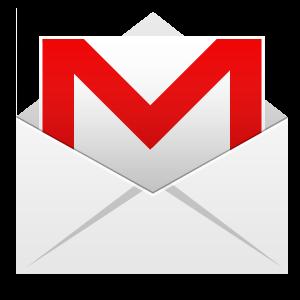 طريقة عمل ايميل على الـ Gmail Letters Symbols