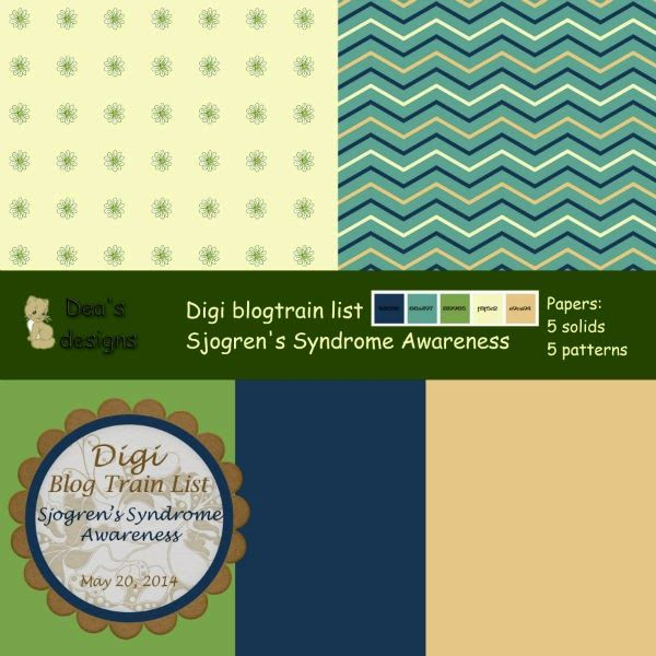 Dea's designs*