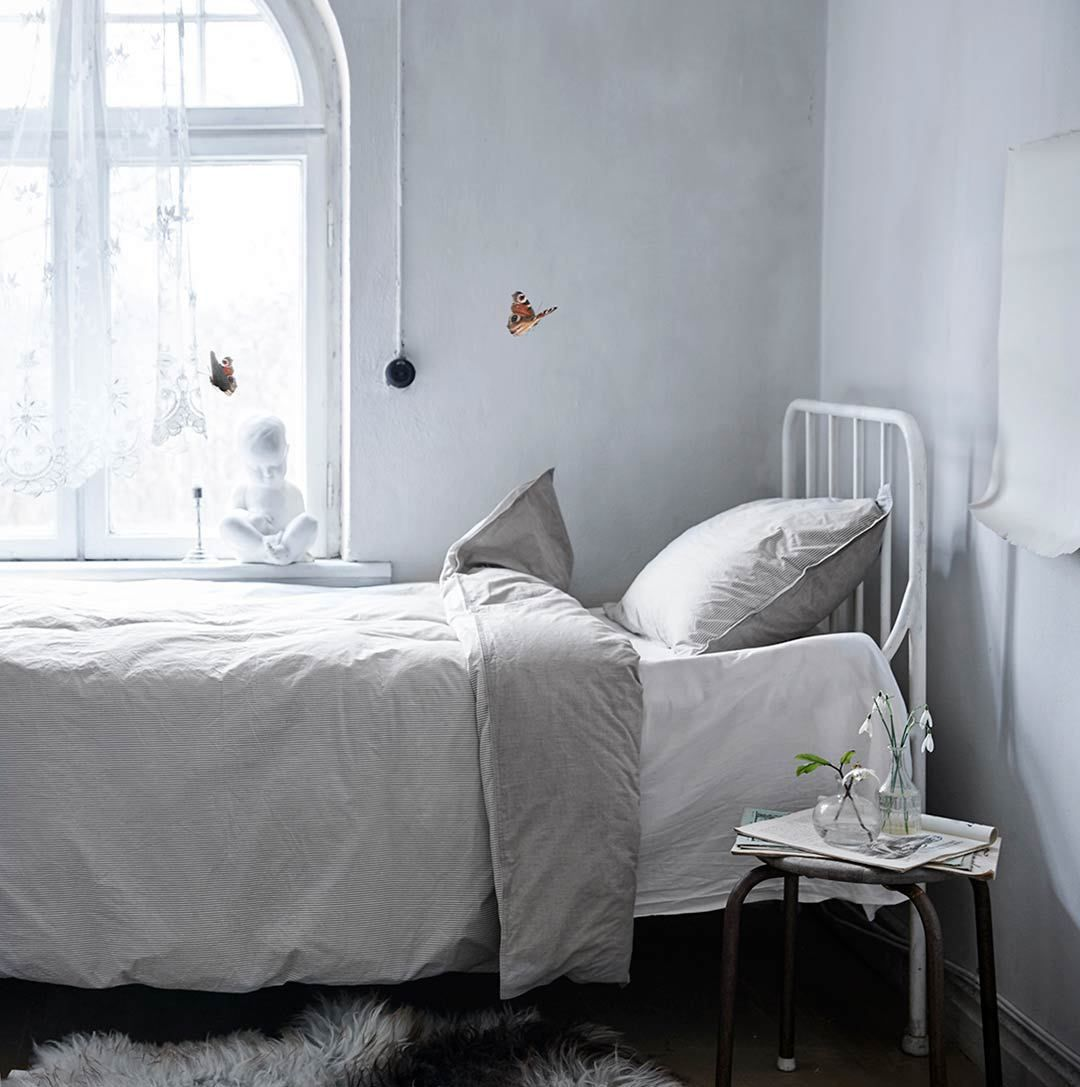 Bedroom Furniture Catalogue 2017 ikea 2017 catalogue sneak peek via that nordic feeling | that