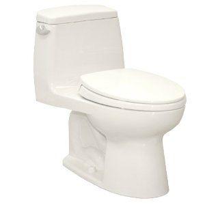 Hilarious Toilet Review Toto Toilet One Piece Toilets Ada Toilet