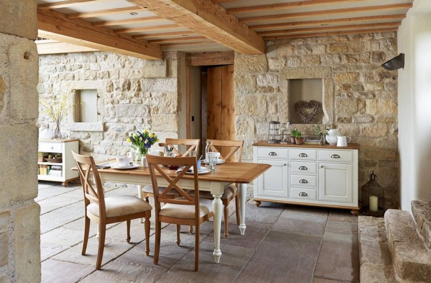 37++ Salisbury dining table and chairs Trend