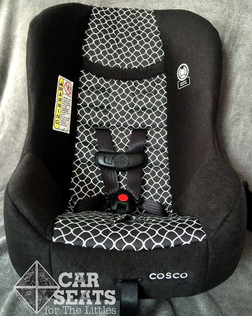 Cosco Scenera NEXT Review Car seats, Baby car seats, Cosco