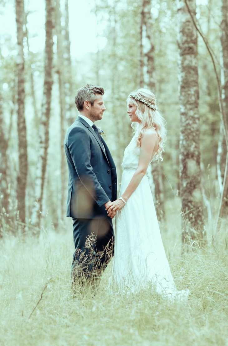 Pin by jade ross on dresses pinterest wedding dress dress