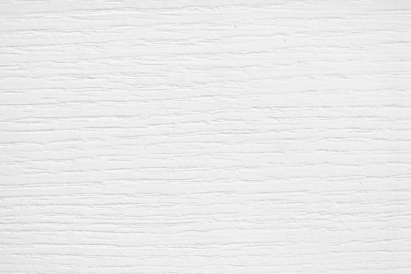 High Quality White Wood Texture In 2019 White Wood