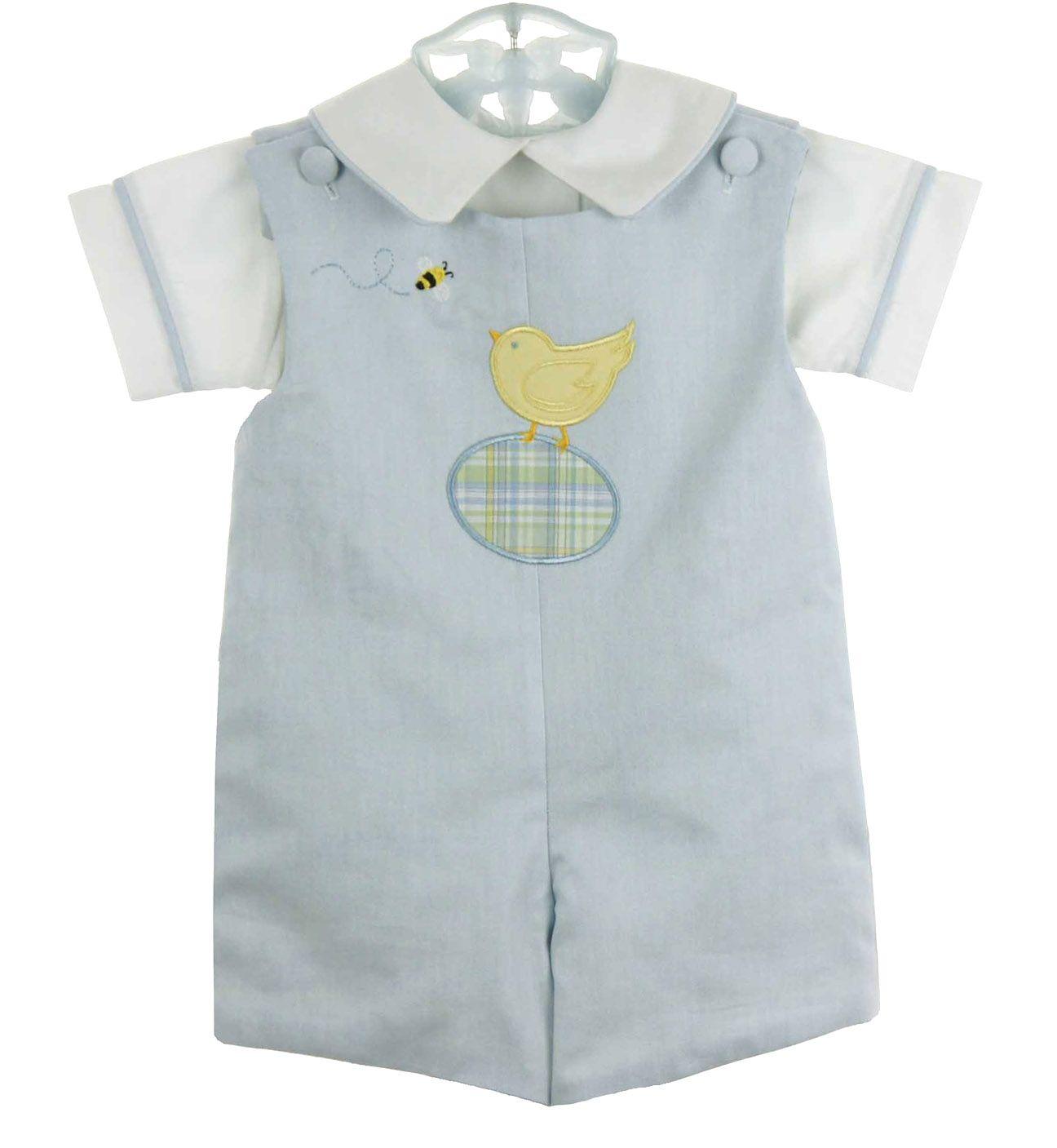 95b346c08c NEW Glorimont Reversible Pale Blue Cotton Oxford Shortall and Shirt ...