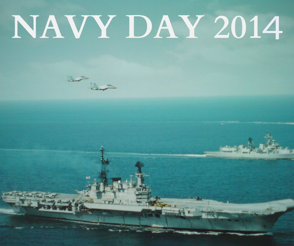 Wishing All The Naval Personnel Serving The Nation With Pride A Very Happy Navyday The Men In White Navy Day Naval Special People
