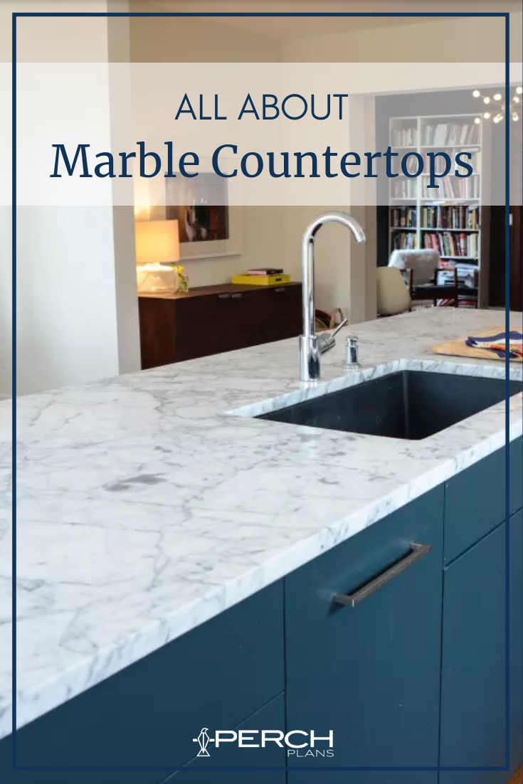 Inside Scoop On Marble Quartz Porcelain And More Find The Best Countertop Material For Your Kitchen
