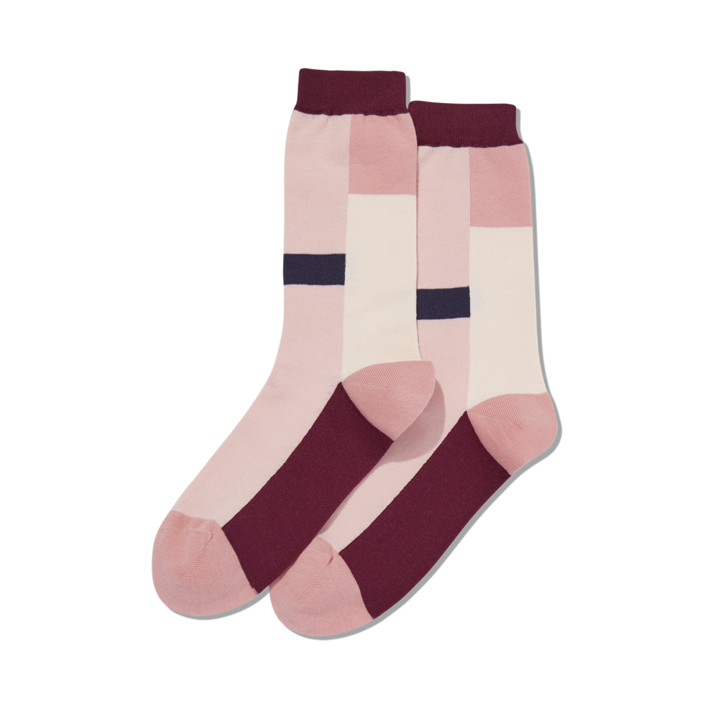 Pin on Socks!