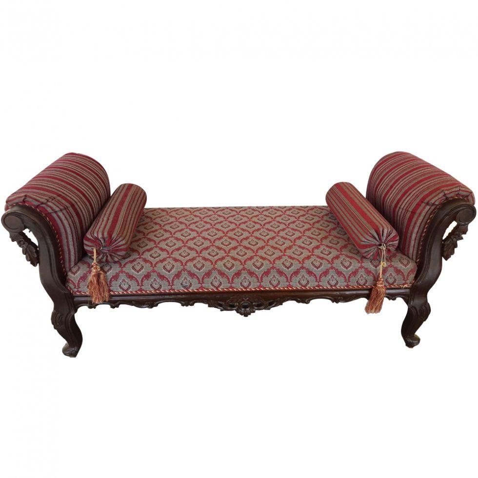 Sofa Divan Couch Settee Design