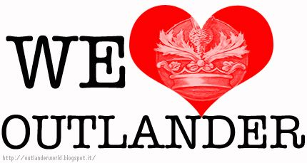 http://outlanderworld.blogspot.it/2014/02/un-tweet-per-outlander.html
