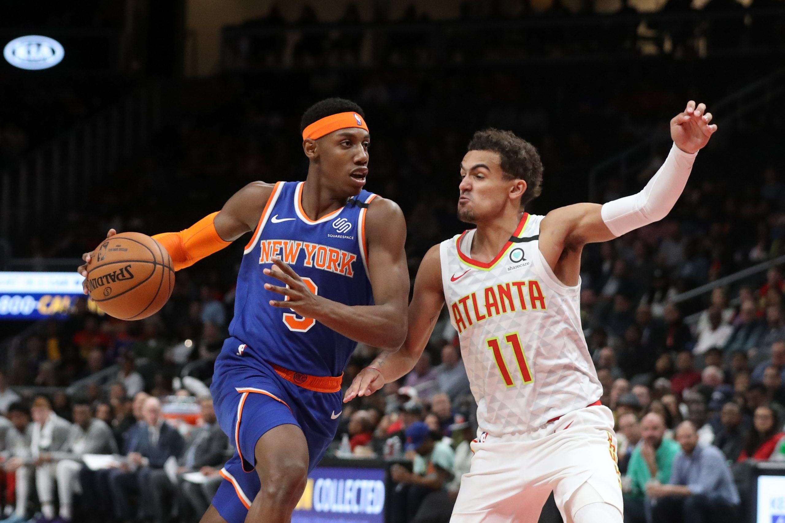 NBA Season Suspended Indefinitely Sports Illustrated, Si