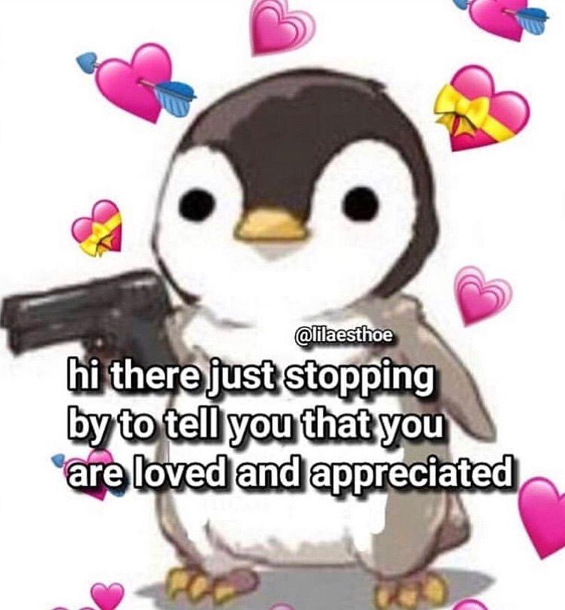 Wholesomememes Wholesome Love Amor Loveyou Hearts Meme Meme