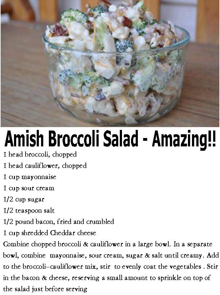 Cauliflower Recipes Healthy Soup