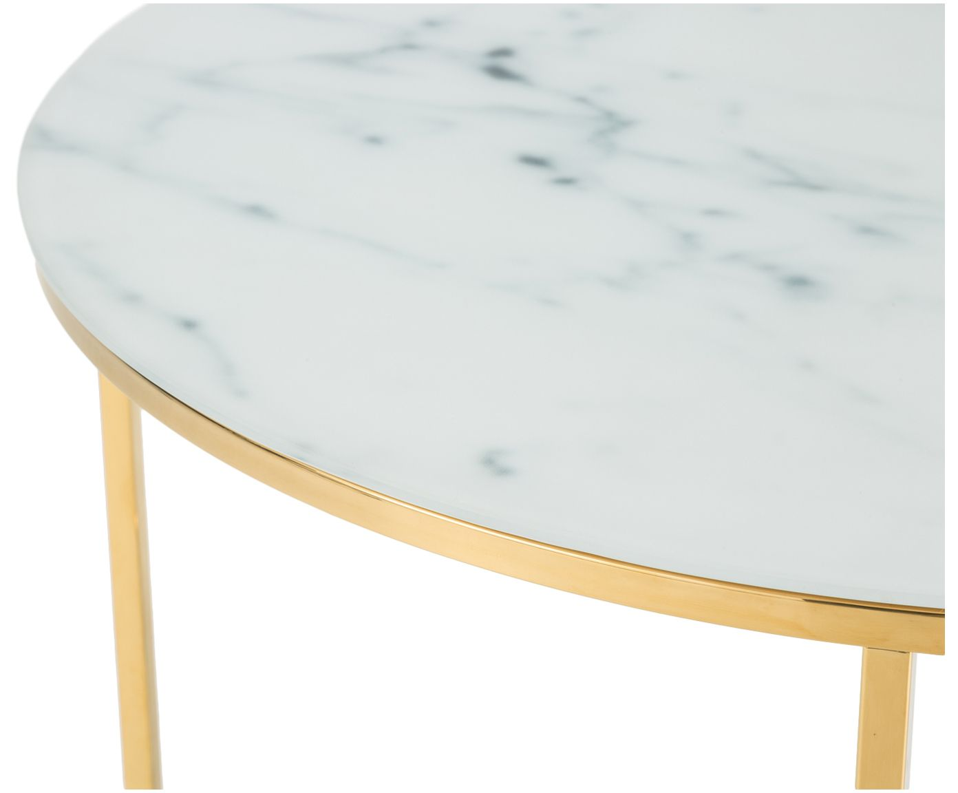 Couchtisch Glasplatte Marmor Couchtisch Weiss Modern Full Size Of