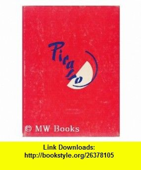 Pablo Picasso Paul Eluard, Joseph T. Shipley ,   ,  , ASIN: B000MXCNPU , tutorials , pdf , ebook , torrent , downloads , rapidshare , filesonic , hotfile , megaupload , fileserve