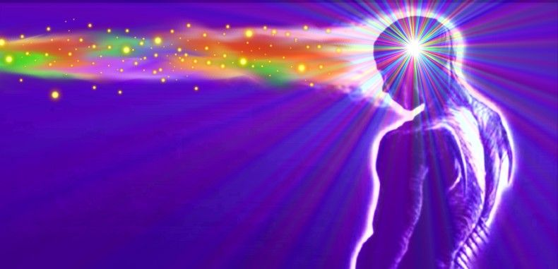 Being aware that your level of consciousness holds the key to inner peace and overall good health will definitely improve the quality of your life. Your mind is stronger than you think. Focus your spirituality on matters that promote a positive self-image and see how you go through life without ever falling sick.