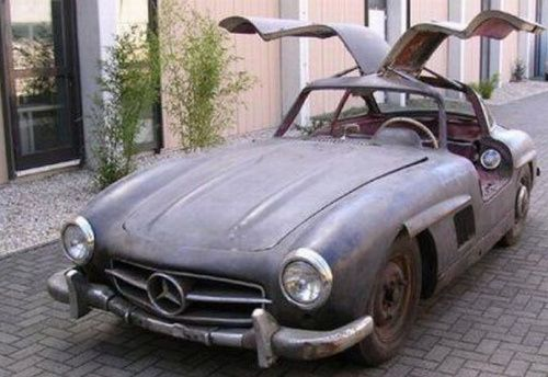 Vintage Cars For Sale In South Africa Image Gallery Hcpr