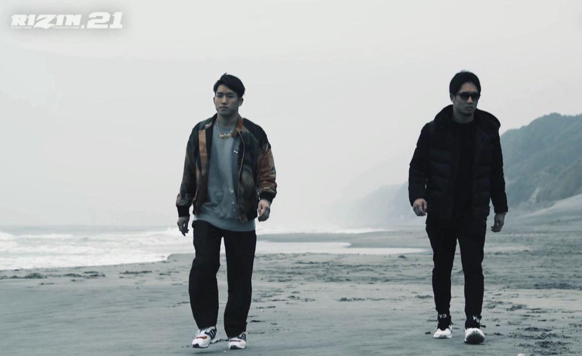 朝倉海」おしゃれまとめの人気アイデア|Pinterest|みー【2020】 | 朝倉未来, ファッション, 朝倉