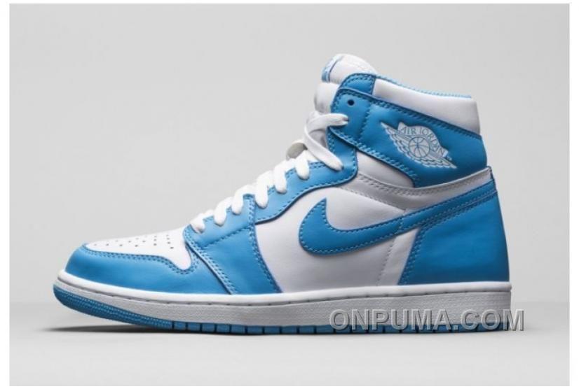 jordan shoes retro 1 nike free run womens turquoise