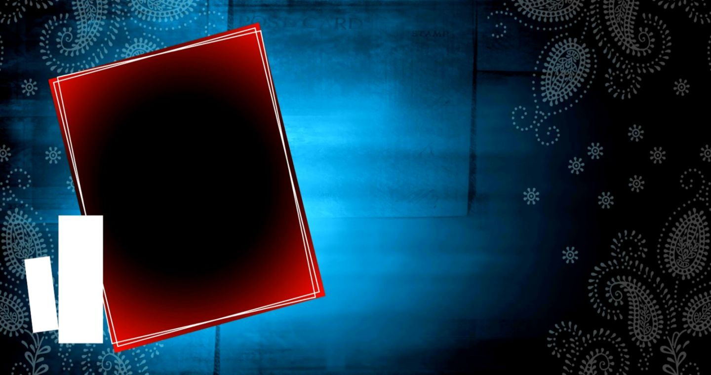 Image result for studio background for photoshop free download
