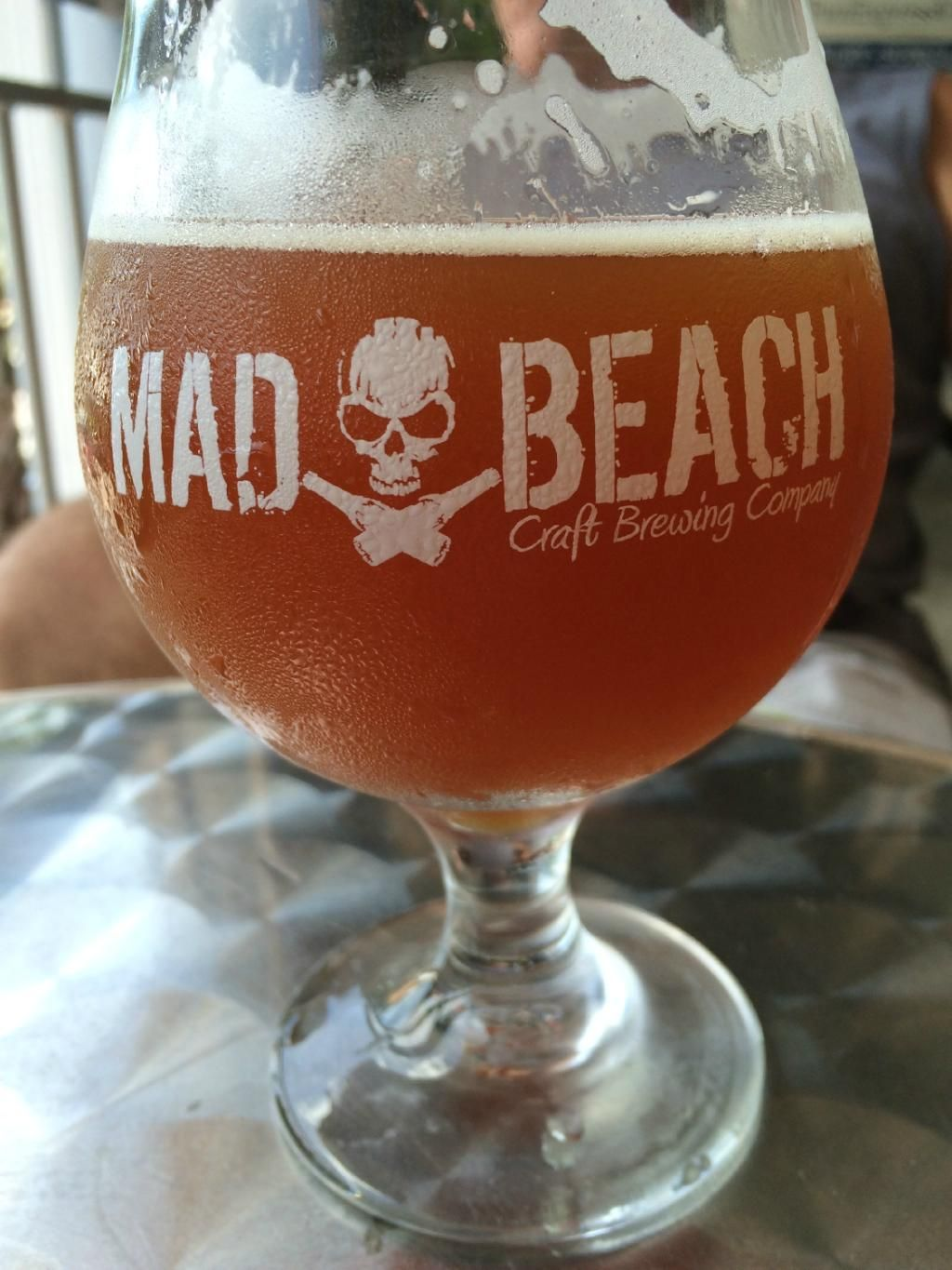 Mad Beach Brewing, Madeira Beach See 26 reviews, articles