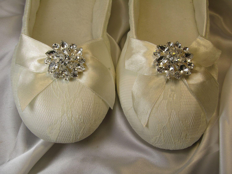 laces ballet shoes - Google Search | Clothes | Pinterest | Flat ...