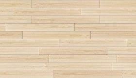 Textures Texture Seamless Light Parquet Texture Seamless 05201 Textures Architecture Wood Floors Parquet Ligth In 2020 Parquet Texture Wood Floors Parquet
