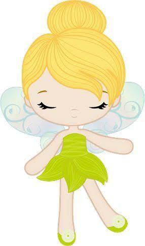 Vistoso Imagenes Bonitas Infantiles Galería - Ideas de Diseño de ...