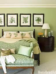 Risultati immagini per colorare parete camera da letto | Alder ...