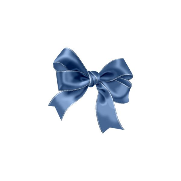 Бантики | Shareapic.net ❤ liked on Polyvore featuring fillers, bows, blue, blue fillers, ribbons, borders and picture frame
