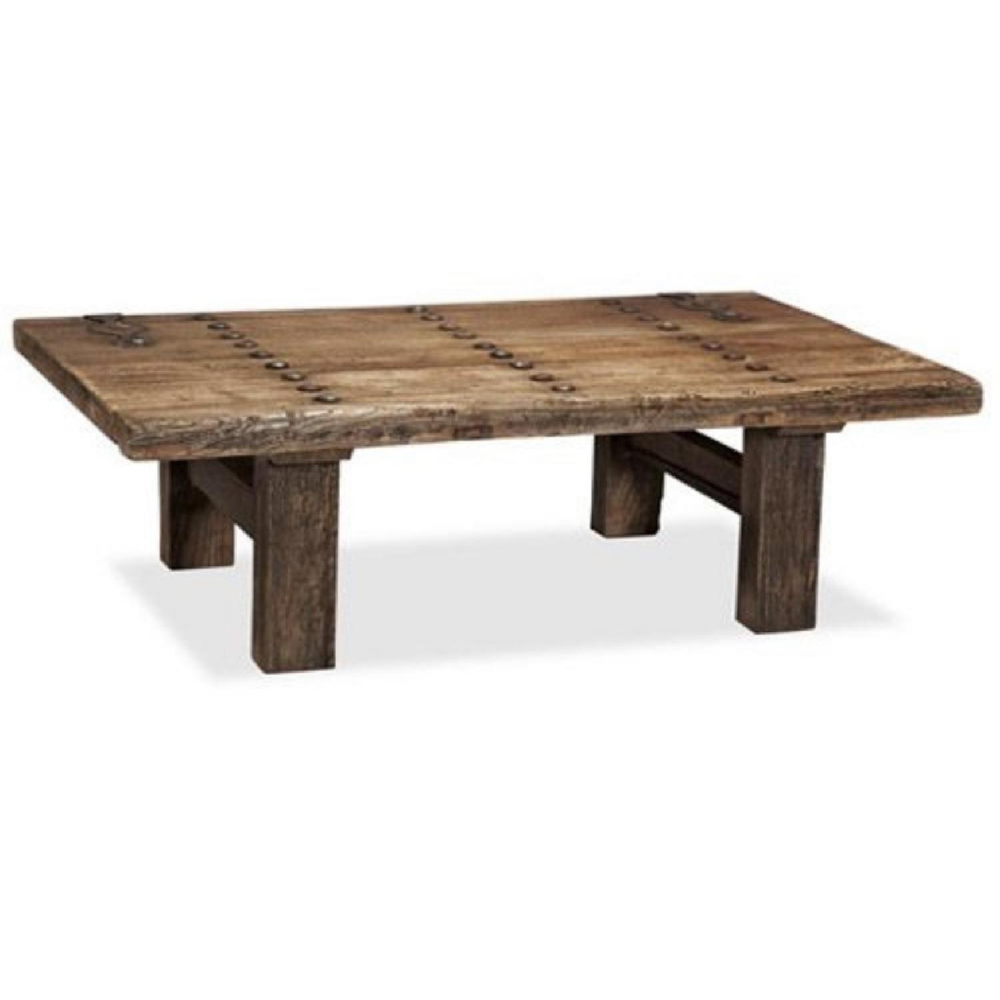 Pottery Barn Hastings Reclaimed Wood Coffee Table Aptdeco Coffee Table Wood Reclaimed Wood Coffee Table Coffee Table [ 1000 x 1000 Pixel ]