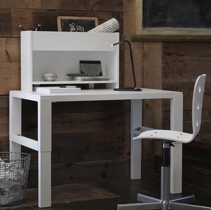 novedades ikea escritorios infantiles juveniles
