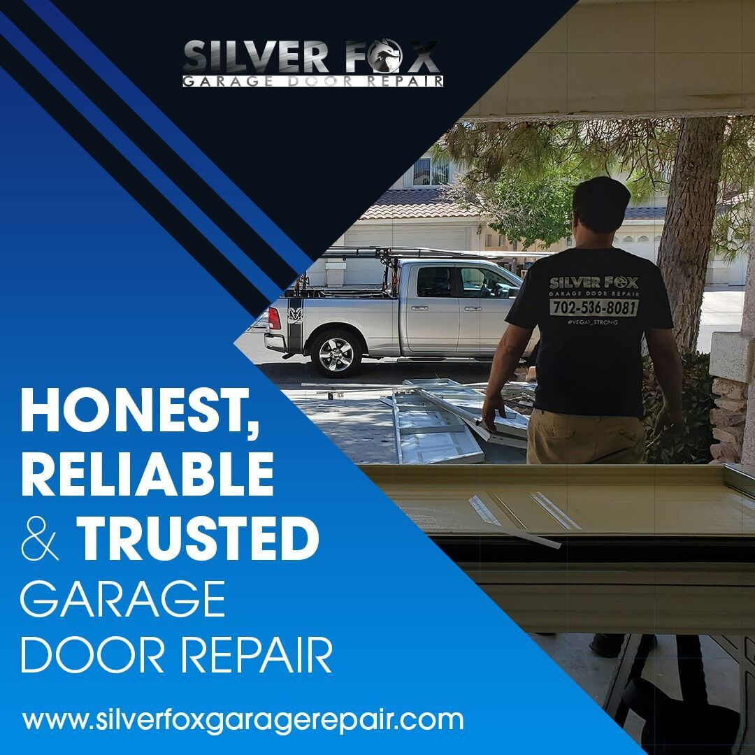 Whether You Need Your Garage Door Fixed Or You Are Looking For A Brand New One Get More Detail Here Http Bit Ly Door Repair Garage Door Repair Garage Doors