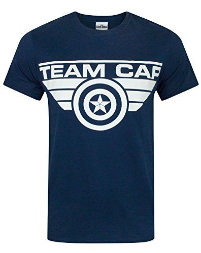 Uomo - Vanilla Underground - Captain America Civil War - ... https://www.amazon.it/dp/B01FU5TU1Y/ref=cm_sw_r_pi_dp_x_T4blyb7SSJ44M