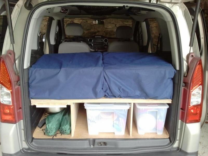 voir le sujet partner tepee 2010 l1h1 2 places week end. Black Bedroom Furniture Sets. Home Design Ideas