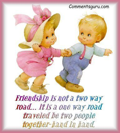 Free Freindship Cards Download Friendship Day Cards Free Greetings