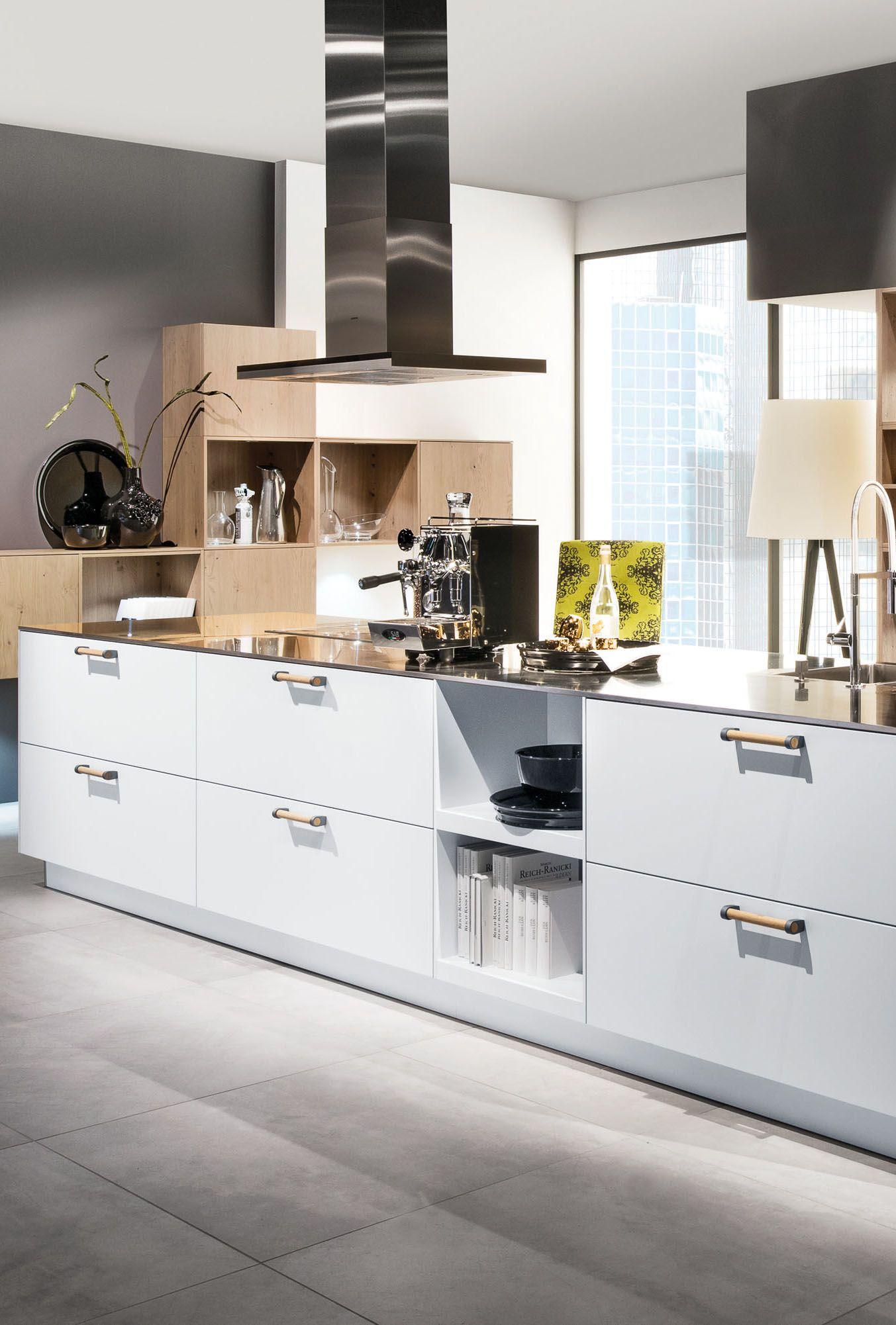 Beste Beste Küche Renovierungen Nyc Galerie - Ideen Für Die Küche ...