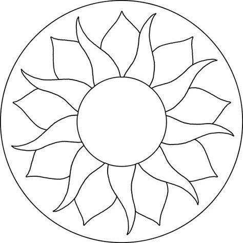 plantillas de mosaicos - Resultados de la búsqueda Genieo Yahoo ...