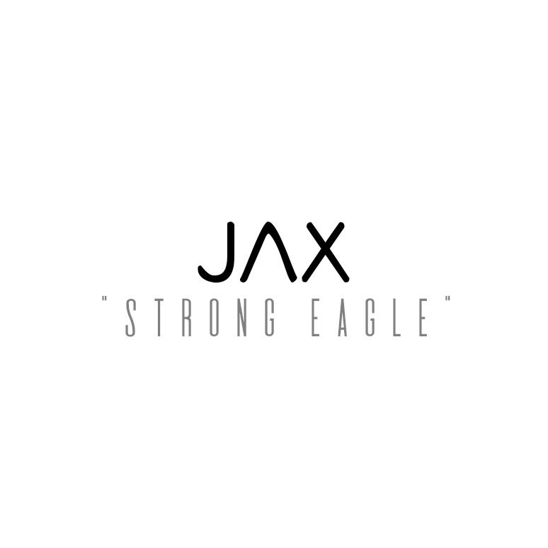 Defining Names Jax Powerful Bold Empathique In 2020 Greek Names Baby Names With Meaning French Baby Names