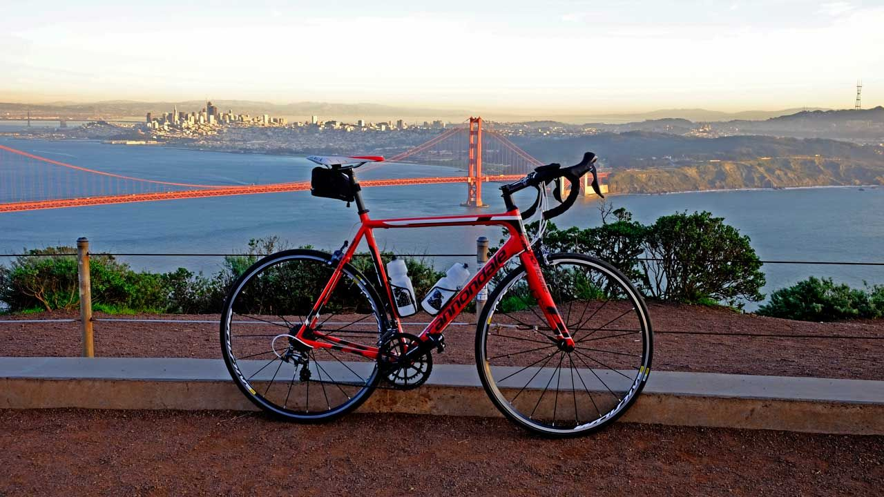 Bike rental san francisco bay area ca black sheep bike