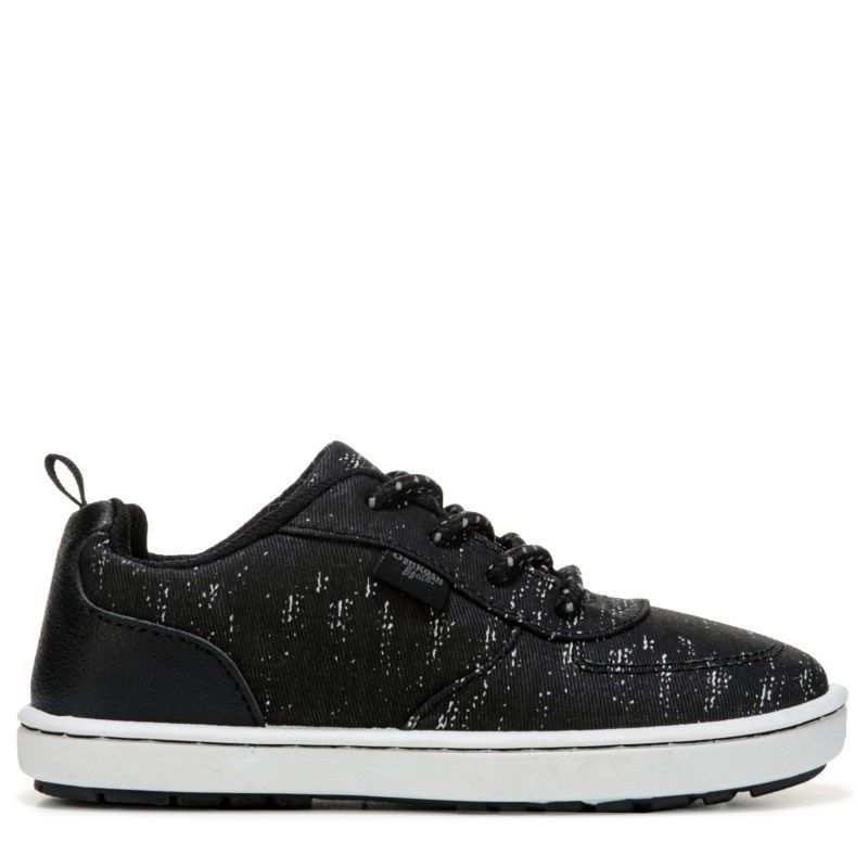 9a9367927f7e Oshkosh B gosh Kids  Nexus Sneaker Toddler Preschool Shoes (Black) - 10.0 M   BlackKidsFashion
