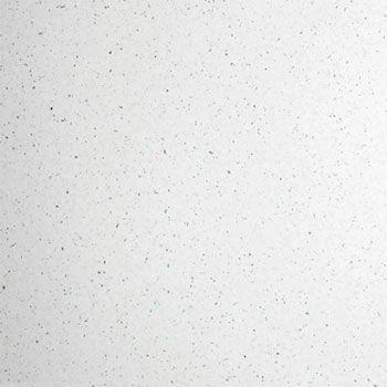 Showerwall - Waterproof Decorative Wall Panel - White ...