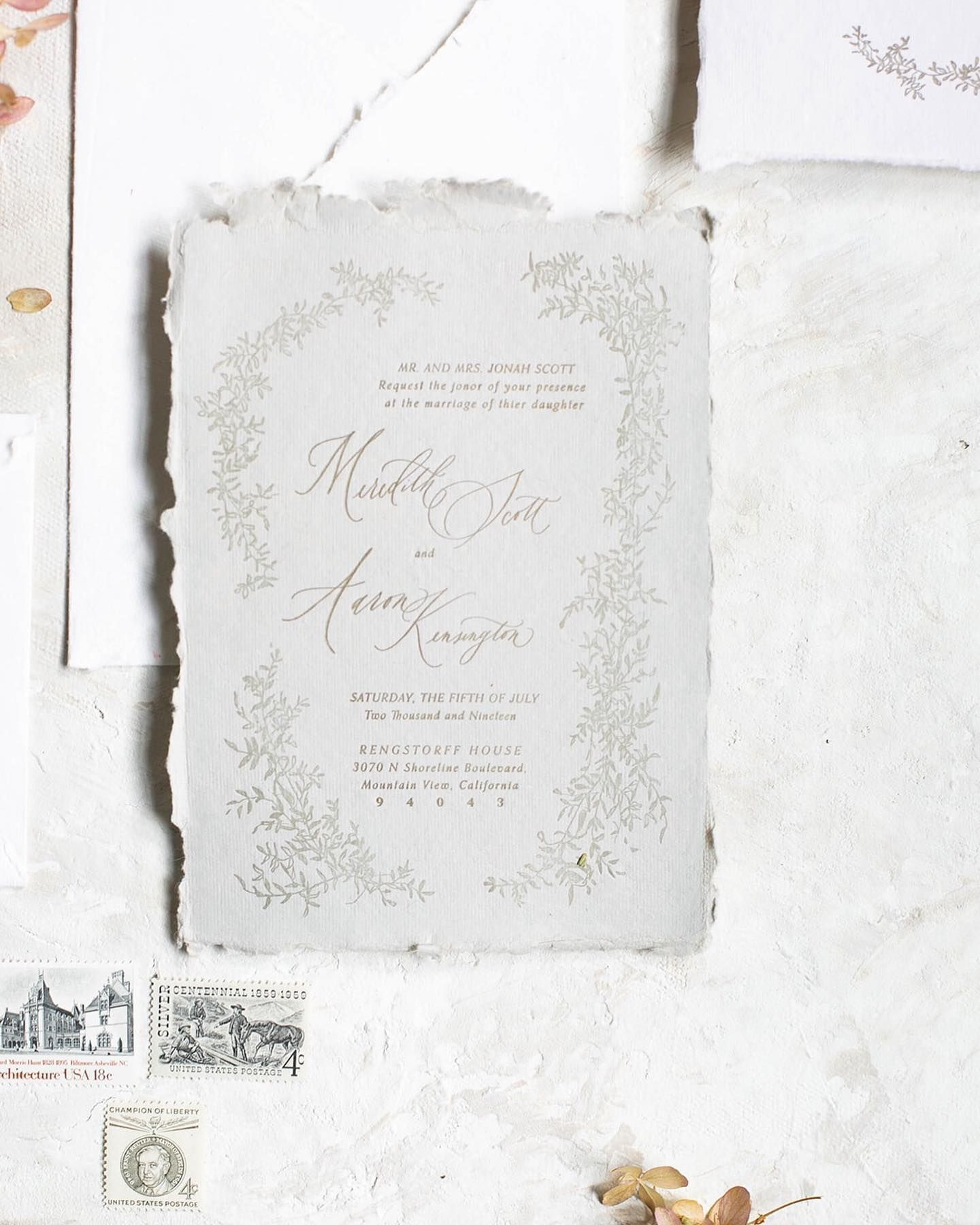 Full Day Of Shooting For Thefloraclub Has Me Wishing It Were Like This Everyday The Les Feuilles Suite In Wedding Calligrapher Sonoma Wedding Napa Wedding