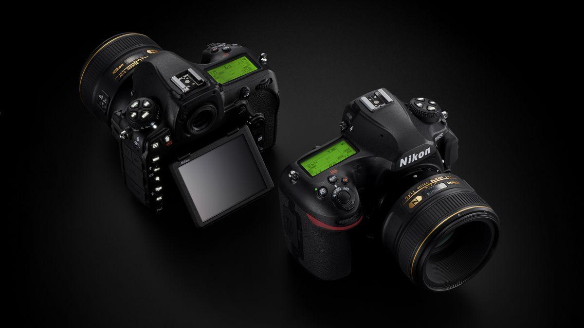 Best Full Frame Camera 2020 10 Advanced Dslrs And Mirrorless Cameras Best Digital Camera Best Camera Best Dslr