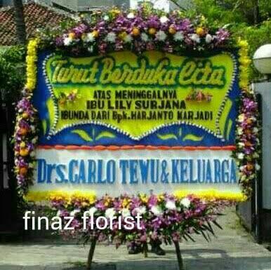 Toko Karangan Bunga Di Jakarta Barat Bunga Papan Duka Cita 13 Toko Bunga Finaz Toko Bunga Bunga Bunga Murah