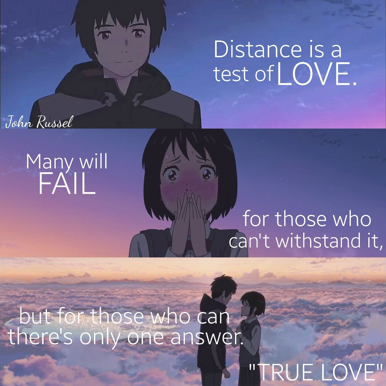 Pin by AnimeQuotesJohnRussel on Anime Quotes Edits Manga