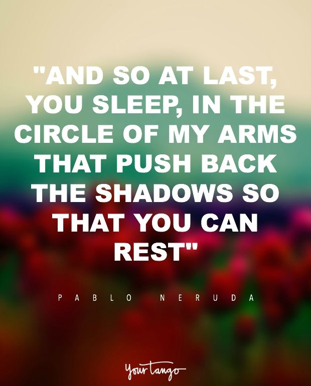 These 7 Best Pablo Neruda Love Poems Will Make Your Heart Pound